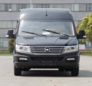 Микроавтобусы AsiaStar