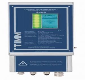 Ограничение налива Timm Elektronik
