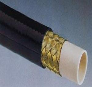 Гидравлический рукав РВД (MTH1)